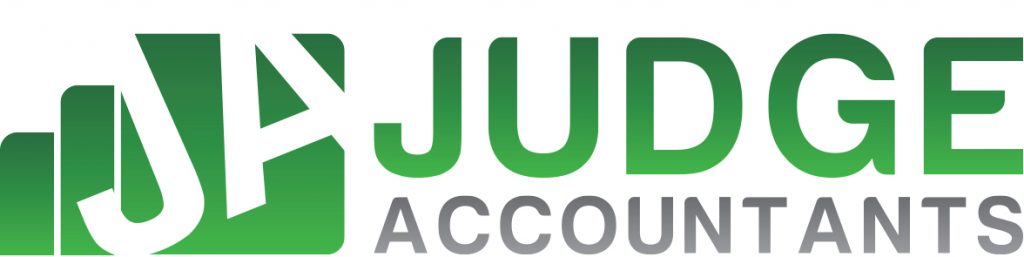 JUDGEAccounting_logo_large.jpg