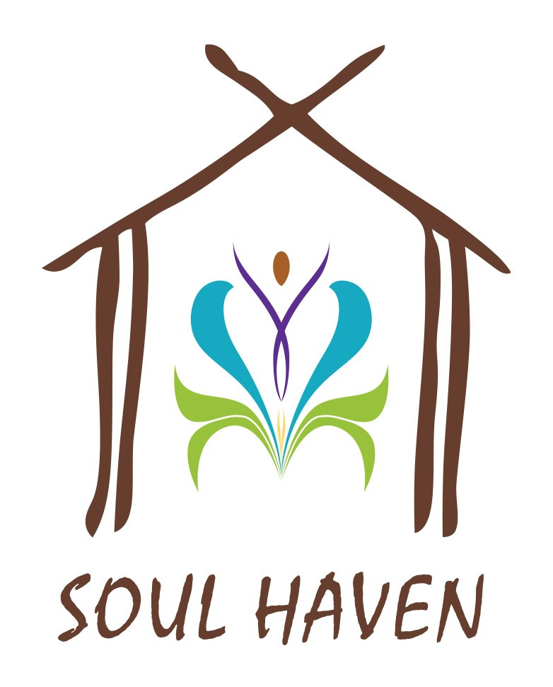 SOUL HAVEN LOGO JPEG.jpg
