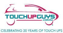 TouchUpGuys.jpg
