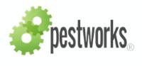 Pestworks Logo.PNG