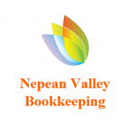 NVB Logo Square Large.png