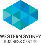WSBC-Logo-CMYK-WEB small.jpg