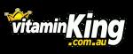 VitaminKing-Logo.png