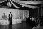 magician Sydney (2).jpg
