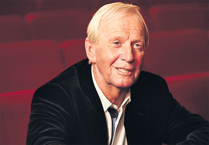 paul hogan - photo #10