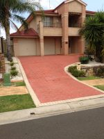 Anytype Concreting Service