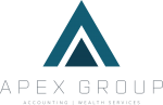 Apex Group – Accounting & Wealth Services