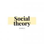 Social Theory Agency
