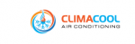 Climacool Air Conditioning Sydney