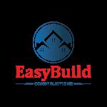 EasyBuild Constructions
