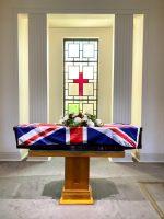 Global Funerals