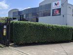 Milnsbridge Office Emu Plains