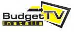 Budget TV logo