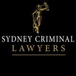 Sydney Criminal Lawyers logo