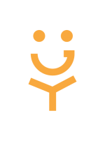 Young Growth Academy Logo - High School Tutoring Penrith