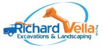 Richard Vella Excavations & Landscaping Pty Ltd