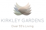 Kirkley Gardens Retirement Village