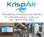 Krisp Air