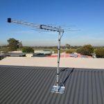 Penrith TV Antenna Service