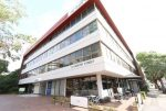 Sydney Criminal Lawyers Parramatta office