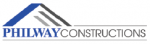 Philway Constructions