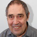 Robert Ollis, Master Coaching