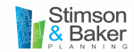 Stimson & Baker Planning