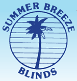 Summer Breeze Blinds