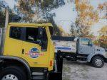 Fork n Trucks Training