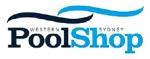 Western Sydney Pool Shop